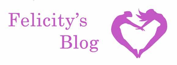 Felicitys Blog