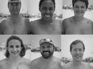 nude beach photography project gunnison beach nj body image felicitys blog