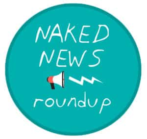 naked news nudism naturism stories felicity's blog