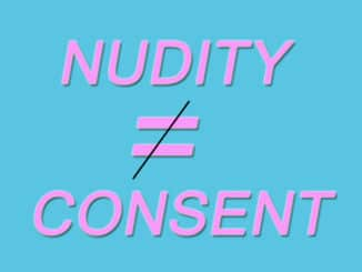 Nudism Behavior Etiquette How Not To Be A Nudist Creep by Felicity's Blog