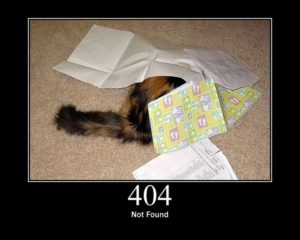 nudist websites mistakes 404 not found error meme naturism online issues felicitys blog