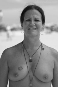 real nude beach photography project body positive maryann gunnison beach nj felicity's blog