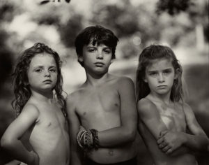 sally mann photographer immediate family book nude photography felicitys blog