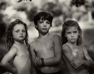 sally mann photographer immediate family book nude photography felicitys blog