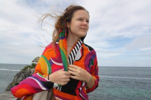 felicity jones naturist activist topfree nudism naturism felicitys blog