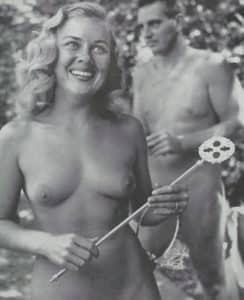 nudist pageant naturism nudism beauty contest felicitys blog