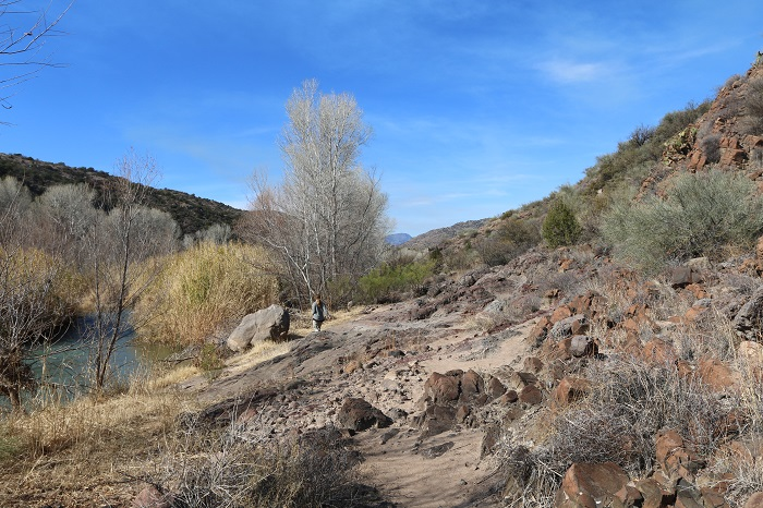 verde-hot-springs-river-trail-clothing-optional-review-arizona-felicitys-blog