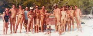 clothing optional beaches florida petition tampa area naturists activism felicitys blog