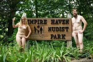 northeast naturist festival 2016 empire haven nudist park new york felicitys blog