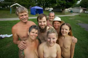 northeast naturist festival 2016 group photo empire haven nudist park felicitys blog