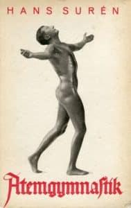 nudism history nudity nazi germany naturism hans suren felicitys blog