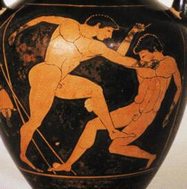 https://felicitysblog.com/wp-content/uploads/2018/05/nudism-ancient-rome-pottery-illustration-nudity-history-felicitys-blog.jpg