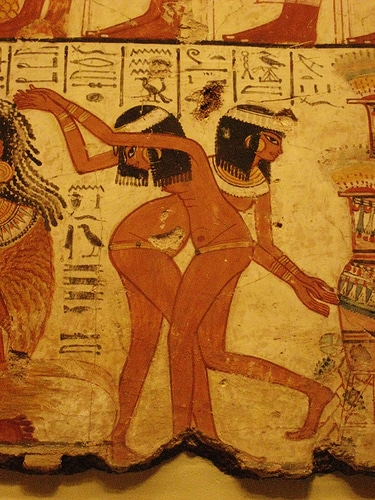 https://felicitysblog.com/wp-content/uploads/2018/05/nudism-nudity-ancient-egypt-history-felicitys-blog.jpg