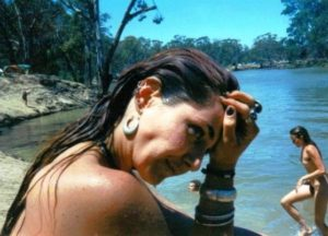 skyclad witch nudity paganism wicca naked spirituality felicitys blog