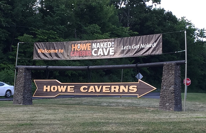 lets-get-naked-in-a-cave-howe-caverns-sign-felicitys-blog