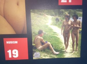 nudism naturism online sexuality research ogas gaddam felicitys blog