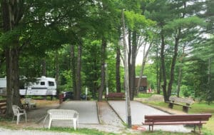 coventry nudist resort petanque courts vermont review felicitys blog