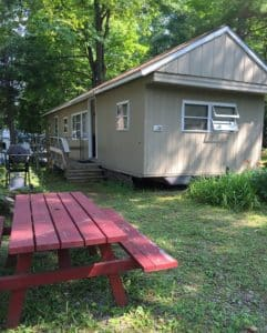 coventry nudist resort overnight rental naturist club review vermont felicitys blog